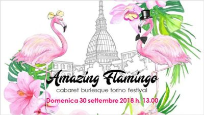 2018_09_30 - APERYBURLY_Official FB COVER_Cabaret & Burlesque Torino Festival